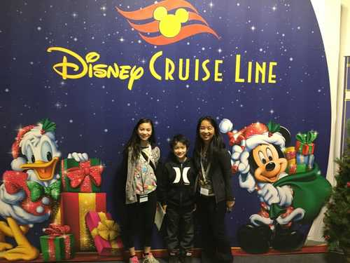 disney cruise what would be the perfect christmas gift this year why not the gift of travel the opportunities for travel are plenty and i am forever