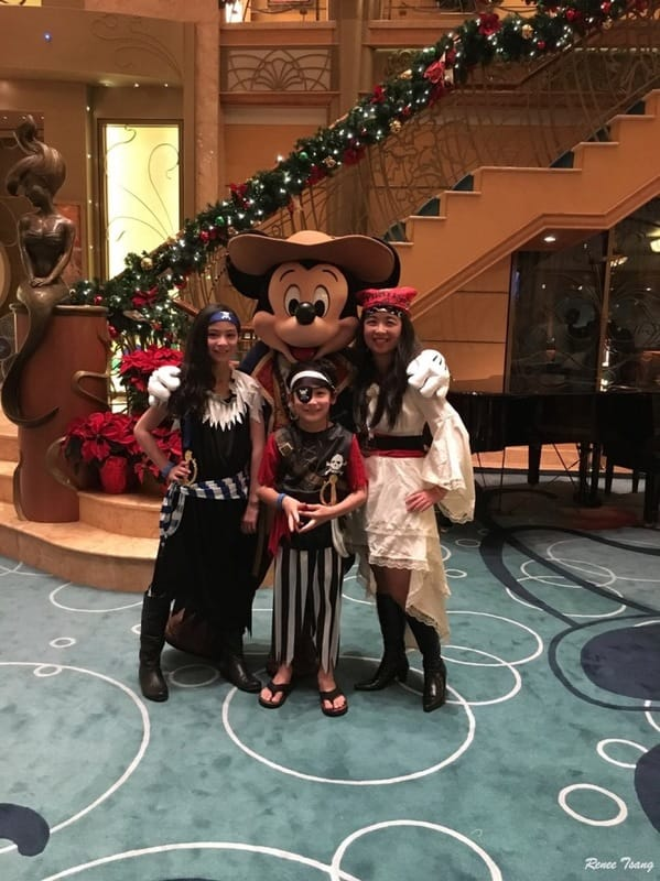 Disney Cruise Bahamian Very Merrytime Cruise Life Is Too Short